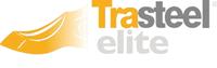 trasteel elite logo